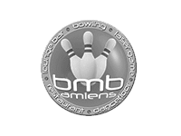 Social media management BMB-Amiens