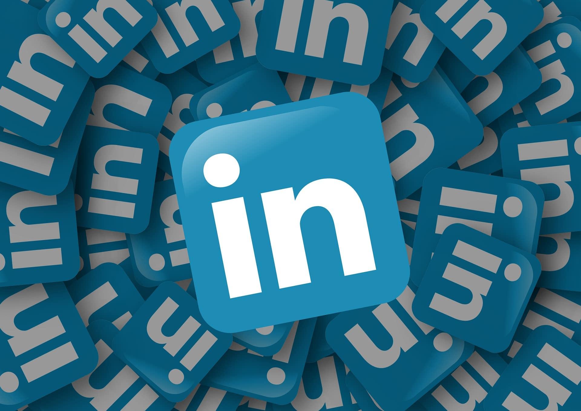 A quoi sert LinkedIn