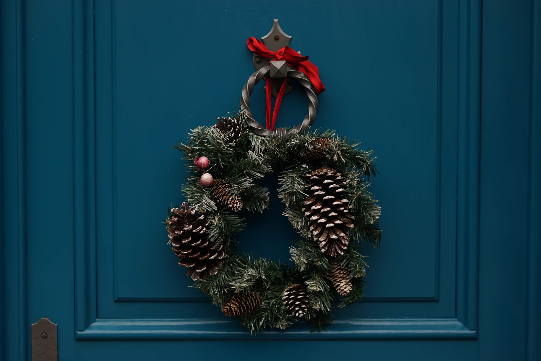 Comment préparer les fêtes de fin d'année sur vos réseaux sociaux