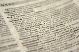 lexique webmarketing YOUCOM