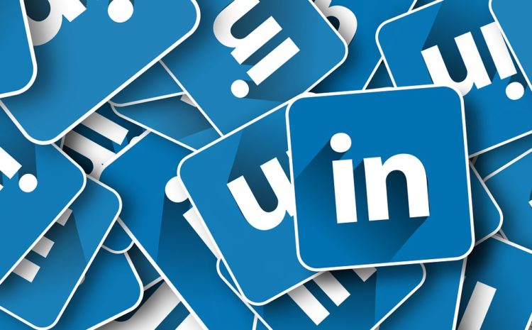 comment optimiser son profil linkedin