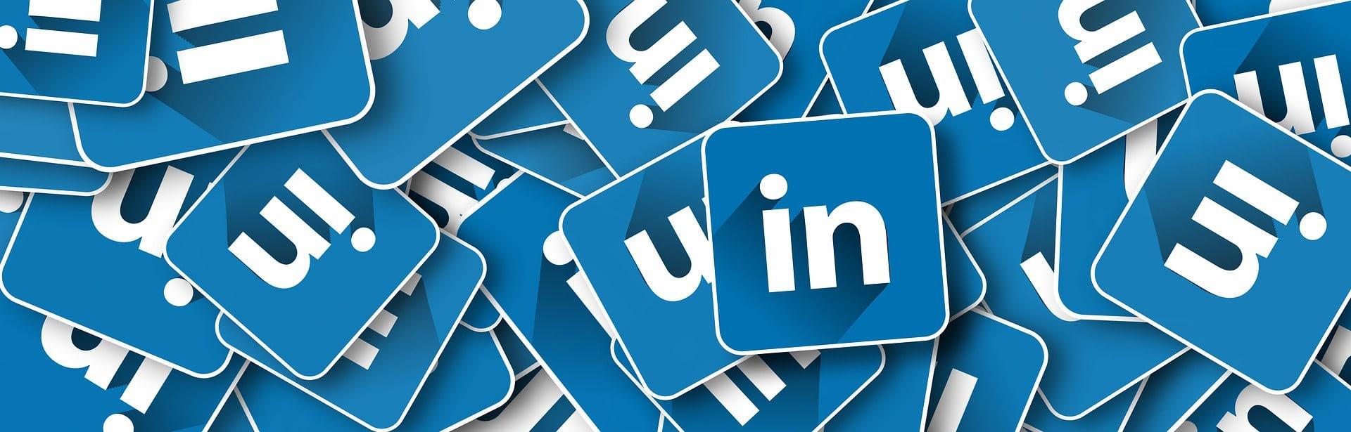 Tout savoir pour optimiser votre profil LinkedIn