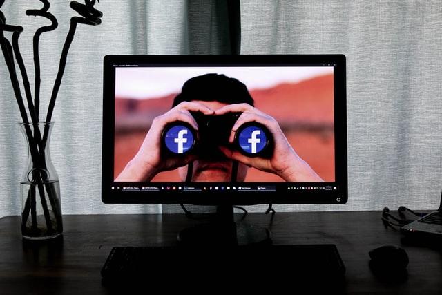 Comment gagner des clients B2B avec Facebook