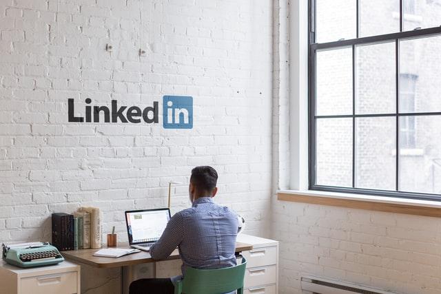 comment gagner des prospects avec Linkedin