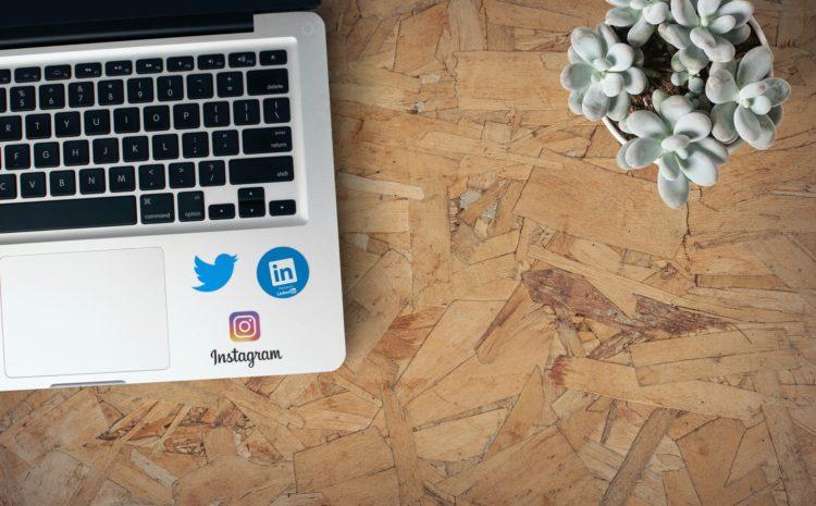 Stratégie e-commerce comment développer ses ventes grâce aux réseaux sociaux