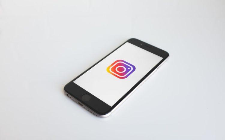 Comment obtenir plus d'abonnés sur Instagram
