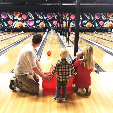 Community management bowling Amiens